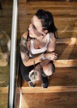 Tunde-Tattoo-Artist-Underground-Tattoos-Stevenage-2 (1)