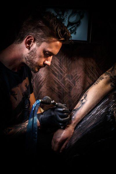 laser tattoo removal Stevenage - underground tattoos stevenage - piercings - piercing shop london - underground tattoos stevenage - EN1 1YY
